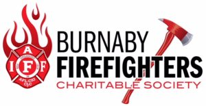 Burnaby Firefighters Association